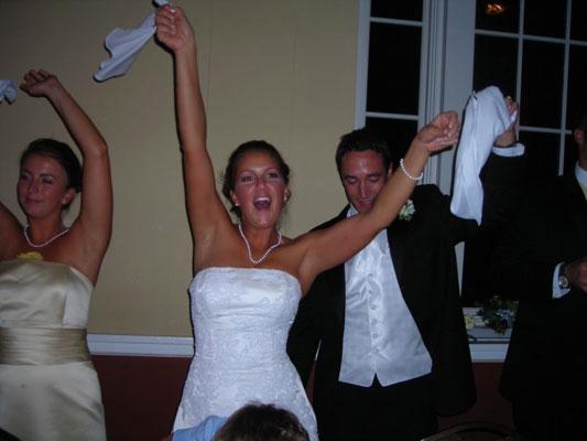Maria_and_John's_Wedding17