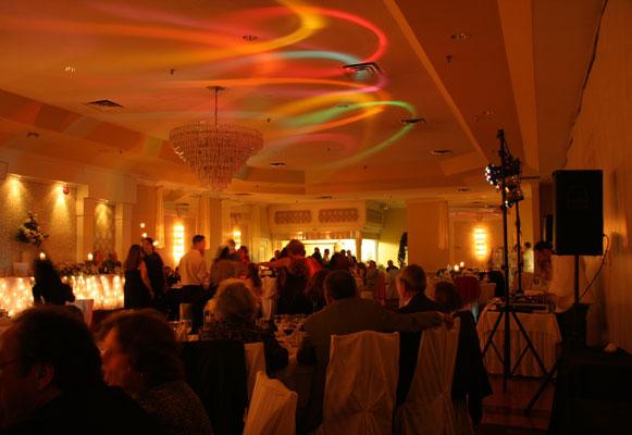 Wedding_Reception2